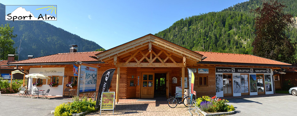 salomon-shop-bayrischzell-sommer