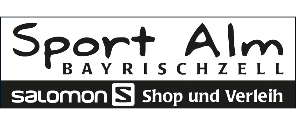 Sportalm Bayrischzell - Salomon Shop - Salomon Schuhe